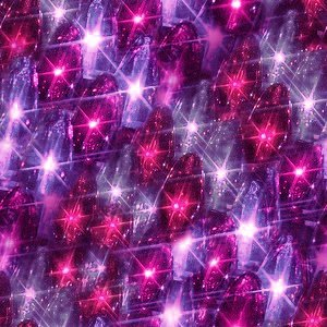 Click to get the codes for this image. Pink And Purple Christmas Lights Texture Seamless, Sparkles and Glitter, Holidays  Christmas Background, wallpaper or texture for, Blogger, Wordpress, or any web page, blog, desktop or phone.