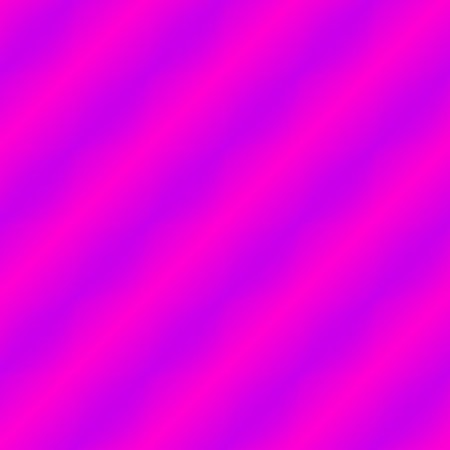 The Gallery For Gt Pink And Purple Striped Background