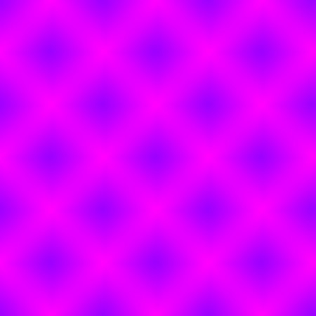 Click to get the codes for this image. Pink And Purple Diamonds, Colors  Purple, Patterns  Diamonds and Squares Background, wallpaper or texture for Blogger, Wordpress, or any phone, desktop or blog.