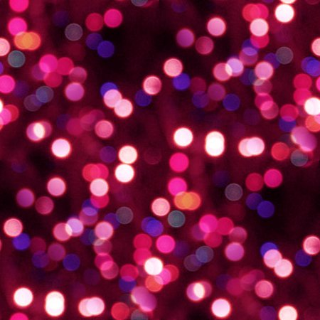 Click to get the codes for this image. Pink And Purple Lights Seamless Texture, Holidays  Christmas, Sparkles and Glitter, Patterns  Circles and Polkadots, Colors  Pink Background, wallpaper or texture for, Blogger, Wordpress, or any web page, blog, desktop or phone.