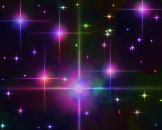 Click to get backgrounds, textures, and wallpaper images of the stars and starbursts.