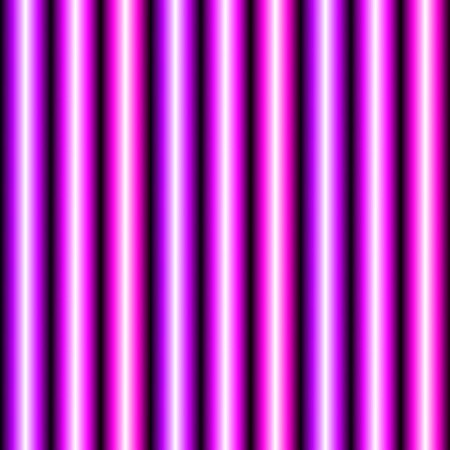 Click to get the codes for this image. Pink And Purple Vertical Bars, Patterns  Vertical Stripes and Bars, Colors  Pink Background, wallpaper or texture for Blogger, Wordpress, or any phone, desktop or blog.