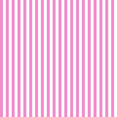 Free Friendster Colors Pink Backgrounds