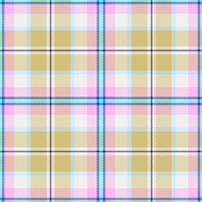 Click to get the codes for this image. Pink And Yellow Plaid, Woven, Plaid and Tartan, Cloth Patterns Background, wallpaper or texture for, Blogger, Wordpress, or any web page, blog, desktop or phone.