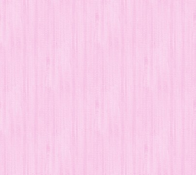 Click to get the codes for this image. Pink Bamboo Wallpaper Tileable, Patterns  Vertical Stripes and Bars, Colors  Pink, Babies  Maternity Background, wallpaper or texture for Blogger, Wordpress, or any phone, desktop or blog.