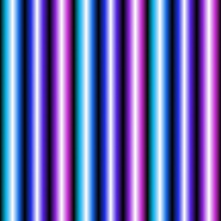 Click to get the codes for this image. Pink Blue And Purple Vertical Bars, Patterns  Vertical Stripes and Bars Background, wallpaper or texture for Blogger, Wordpress, or any phone, desktop or blog.