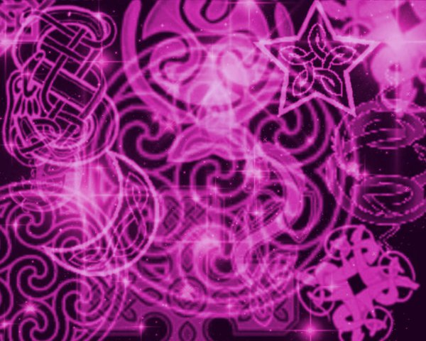 Click to get the codes for this image. Pink Celtic Patterns With Stars Background 1280x1024, Patterns  Celtic, Colors  Pink Background, wallpaper or texture for Blogger, Wordpress, or any phone, desktop or blog.