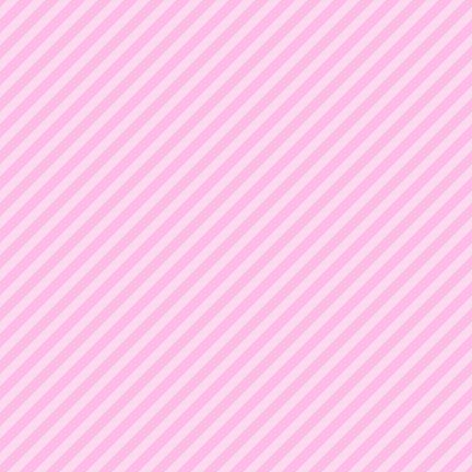 Pink pattern stripes - photo#23