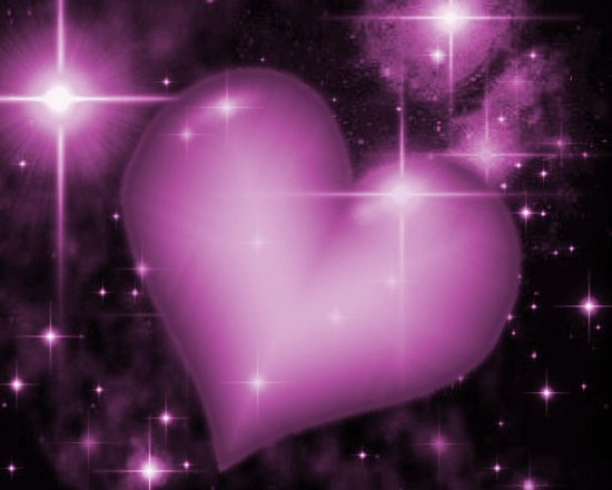 Background starry backgrounds page9 hearts pictures heart images pages