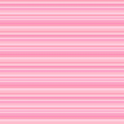 Click to get the codes for this image. Pink Horizontal Stripes Background Seamless, Patterns  Horizontal Stripes and Bars, Colors  Pink Background, wallpaper or texture for Blogger, Wordpress, or any phone, desktop or blog.