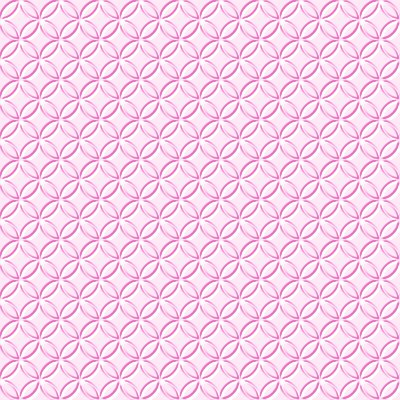 Click to get the codes for this image. Pink Interlocking Circles Indented Background Seamless, Patterns  Circles and Polkadots, Beveled  Indented, Colors  Pink Background, wallpaper or texture for, Blogger, Wordpress, or any web page, blog, desktop or phone.