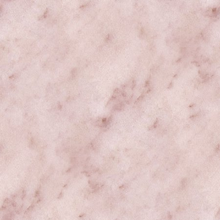 Click to get the codes for this image. Pink Marble Background Seamless, Marble and Stone Patterns, Colors  Pink Background, wallpaper or texture for Blogger, Wordpress, or any phone, desktop or blog.