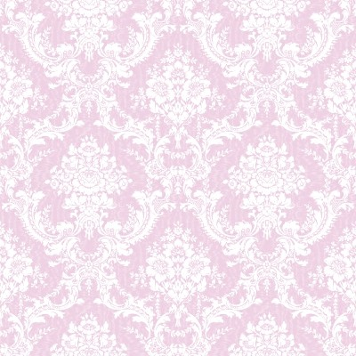 Click to get the codes for this image. Pink Ornate Floral Wallpaper Tileable, Ornate, Flowers  Floral Designs, Colors  Pink, Babies  Maternity, Colors  Light and Watermark Background, wallpaper or texture for, Blogger, Wordpress, or any web page, blog, desktop or phone.