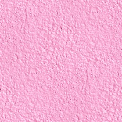 Click to get the codes for this image. Pink Painted Textured Wall Tileable, Walls, Colors  Pink Background, wallpaper or texture for, Blogger, Wordpress, or any web page, blog, desktop or phone.