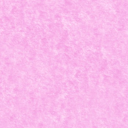 Click to get the codes for this image. Pink Parchment Paper Wallpaper Texture Seamless, Parchment and Paper, Colors  Pink Background, wallpaper or texture for Blogger, Wordpress, or any phone, desktop or blog.