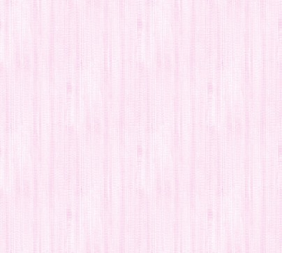 Click to get the codes for this image. Pink Pastel Bamboo Wallpaper Tileable, Patterns  Vertical Stripes and Bars, Colors  Pink, Babies  Maternity, Colors  Light and Watermark Background, wallpaper or texture for Blogger, Wordpress, or any phone, desktop or blog.