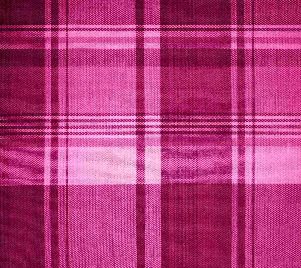 Click to get the codes for this image. Pink Plaid Fabric Background 1800x1600, Cloth Patterns, Plaid and Tartan, Colors  Pink Background, wallpaper or texture for, Blogger, Wordpress, or any web page, blog, desktop or phone.