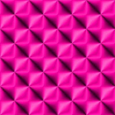 РОЗОВЫЙ ФОН Pink_prisim_squares