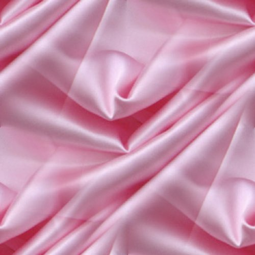 Click to get the codes for this image. Pink Satin Seamless, Cloth Patterns, Colors  Pink, Babies  Maternity Background, wallpaper or texture for Blogger, Wordpress, or any phone, desktop or blog.