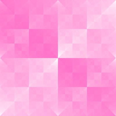 Click to get the codes for this image. Pink Sierpinski Square Fractal Background Seamless, Fractals and Fractal Patterns, Patterns  Diamonds and Squares, Colors  Pink Background, wallpaper or texture for Blogger, Wordpress, or any phone, desktop or blog.