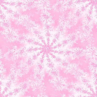 Click to get the codes for this image. Pink Starburst Fractal Background Seamless, Fractals and Fractal Patterns, Stars and Starbursts, Colors  Pink Background, wallpaper or texture for Blogger, Wordpress, or any phone, desktop or blog.