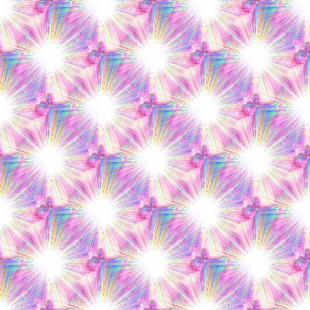 Click to get the codes for this image. Pink Starbursts, Stars and Starbursts, Colors  Pink, Colors  Pastels Background, wallpaper or texture for Blogger, Wordpress, or any phone, desktop or blog.