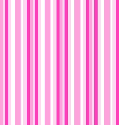 Related Keywords Amp Suggestions For Horizontal Pink Stripes