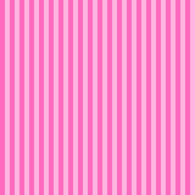 Click to get the codes for this image. Pink Vertical Stripes Background Seamless, Patterns  Vertical Stripes and Bars, Colors  Pink Background, wallpaper or texture for Blogger, Wordpress, or any phone, desktop or blog.