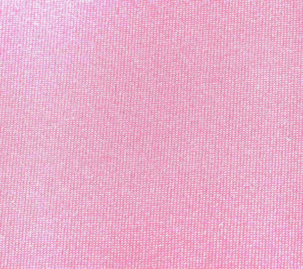 Click to get the codes for this image. Pink Woven Nylon Fabric, Cloth Patterns, Woven, Colors  Pink Background, wallpaper or texture for, Blogger, Wordpress, or any web page, blog, desktop or phone.