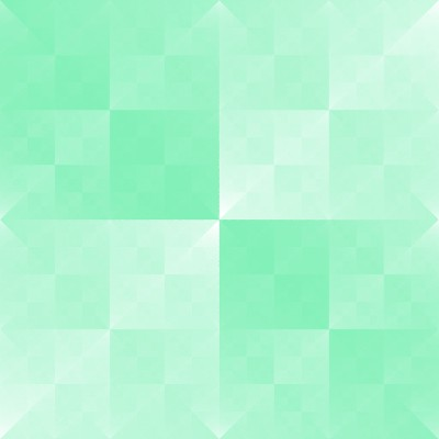 Click to get the codes for this image. Pistachio Green Sierpinski Square Fractal Background Seamless, Fractals and Fractal Patterns, Patterns  Diamonds and Squares, Colors  Green Background, wallpaper or texture for Blogger, Wordpress, or any phone, desktop or blog.