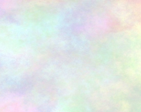Click to get the codes for this image. Plasma Colors Pastels, Patterns  Abstract, Colors  Pastels Background, wallpaper or texture for Blogger, Wordpress, or any phone, desktop or blog.