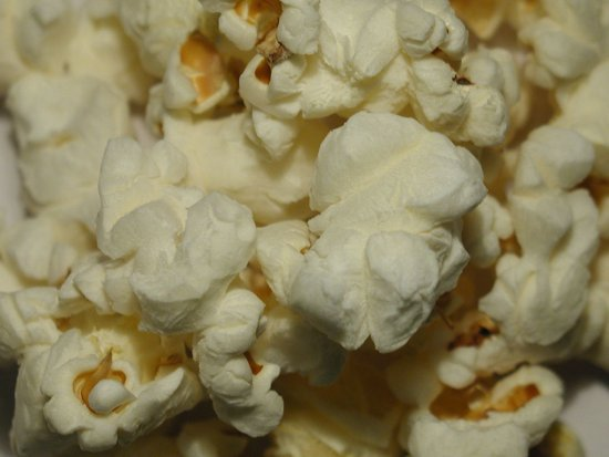 Click to get the codes for this image. Popcorn Photo, Candy and Food Background, wallpaper or texture for, Blogger, Wordpress, or any web page, blog, desktop or phone.