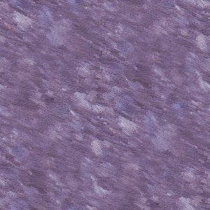 Click to get the codes for this image. Purple Abstract Stone Pattern Tileable, Marble and Stone Patterns, Patterns  Abstract, Colors  Purple Background, wallpaper or texture for Blogger, Wordpress, or any phone, desktop or blog.