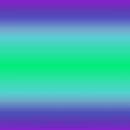 Click to get the codes for this image. Purple And Green Gradient, Gradients, Colors  Green, Colors  Purple Background, wallpaper or texture for Blogger, Wordpress, or any phone, desktop or blog.