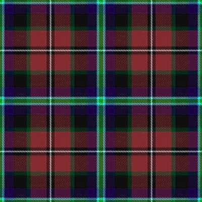 Click to get the codes for this image. Purple And Red Tartan Plaid, Woven, Plaid and Tartan, Cloth Patterns Background, wallpaper or texture for, Blogger, Wordpress, or any web page, blog, desktop or phone.