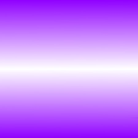 Click to get the codes for this image. Purple And White Gradient Background Seamless, Gradients, Colors  Purple Background, wallpaper or texture for Blogger, Wordpress, or any phone, desktop or blog.