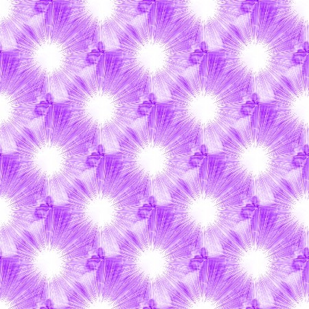 Click to get the codes for this image. Purple And White Starbursts, Stars and Starbursts, Colors  Purple Background, wallpaper or texture for Blogger, Wordpress, or any phone, desktop or blog.