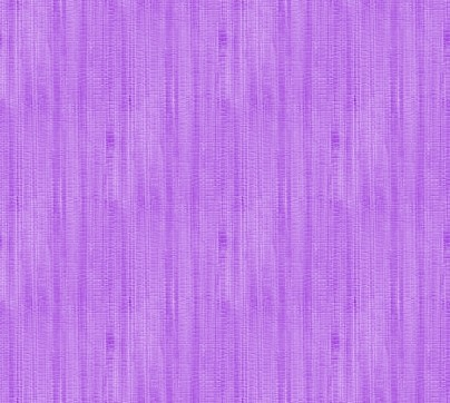Click to get the codes for this image. Purple Bamboo Wallpaper Tileable, Patterns  Vertical Stripes and Bars, Colors  Purple Background, wallpaper or texture for Blogger, Wordpress, or any phone, desktop or blog.