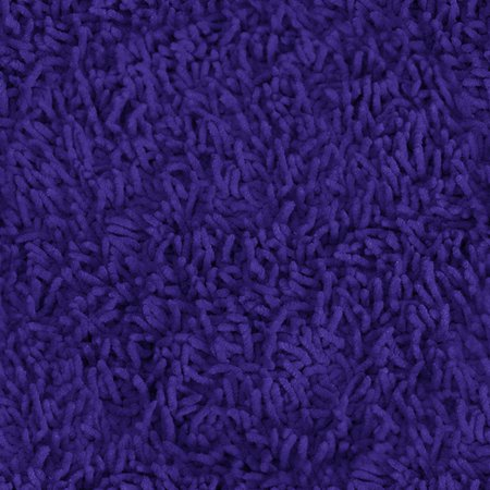 Click to get the codes for this image. Purple Carpet Seamless Background, Carpet, Colors  Purple Background, wallpaper or texture for, Blogger, Wordpress, or any web page, blog, desktop or phone.