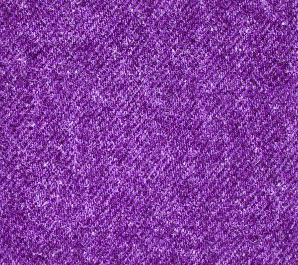 Click to get the codes for this image. Purple Colored Fabric, Cloth Patterns, Woven, Colors  Purple Background, wallpaper or texture for, Blogger, Wordpress, or any web page, blog, desktop or phone.