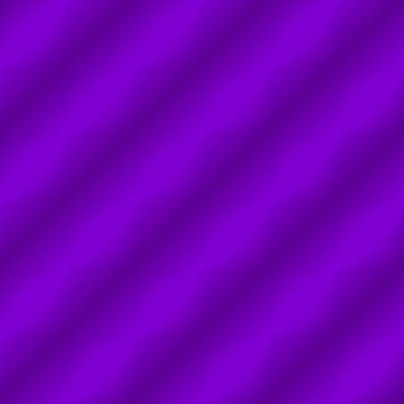 Click to get the codes for this image. Purple Diagonal Stripes, Colors  Purple, Patterns  Diagonals Background, wallpaper or texture for Blogger, Wordpress, or any phone, desktop or blog.