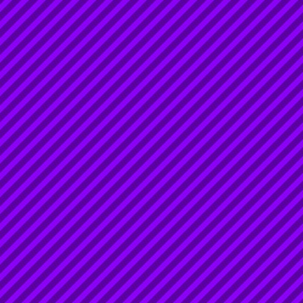 Click to get the codes for this image. Purple Diagonal Stripes Seamless Background Pattern, Patterns  Diagonals, Colors  Purple Background, wallpaper or texture for Blogger, Wordpress, or any phone, desktop or blog.