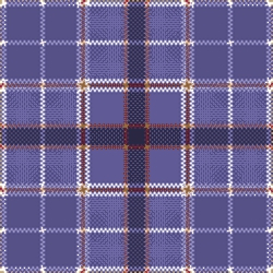 Click to get the codes for this image. Purple Heather Plaid, Woven, Plaid and Tartan, Cloth Patterns, Colors  Purple Background, wallpaper or texture for, Blogger, Wordpress, or any web page, blog, desktop or phone.