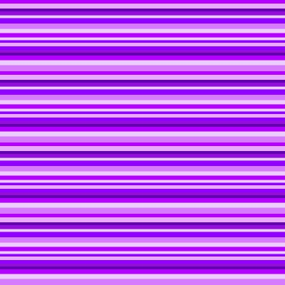 Click to get the codes for this image. Purple Horizontal Stripes Background Seamless, Patterns  Horizontal Stripes and Bars, Colors  Purple Background, wallpaper or texture for Blogger, Wordpress, or any phone, desktop or blog.