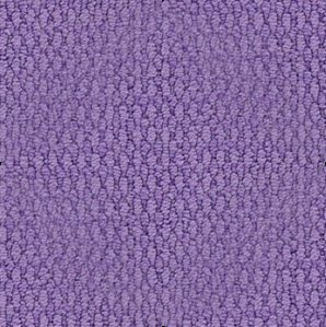 Click to get the codes for this image. Purple Loop Carpet Seamless Photo, Colors  Purple, Carpet Background, wallpaper or texture for, Blogger, Wordpress, or any web page, blog, desktop or phone.