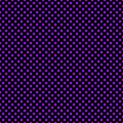 purple_mini_dots_on_black.jpg?nc=1393425