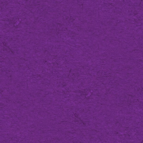 Click to get the codes for this image. Purple Paper Seamless, Parchment and Paper, Colors  Purple Background, wallpaper or texture for Blogger, Wordpress, or any phone, desktop or blog.