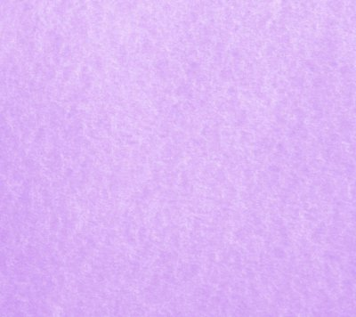Click to get the codes for this image. Purple Parchment Paper Background 1800x1600, Parchment and Paper, Colors  Purple Background, wallpaper or texture for Blogger, Wordpress, or any phone, desktop or blog.
