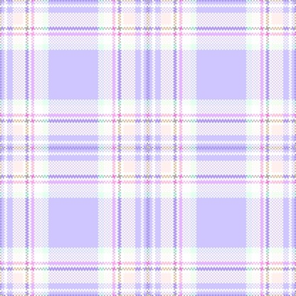 Click to get the codes for this image. Purple Pastel Plaid, Woven, Plaid and Tartan, Cloth Patterns, Colors  Purple, Colors  Pastels Background, wallpaper or texture for, Blogger, Wordpress, or any web page, blog, desktop or phone.