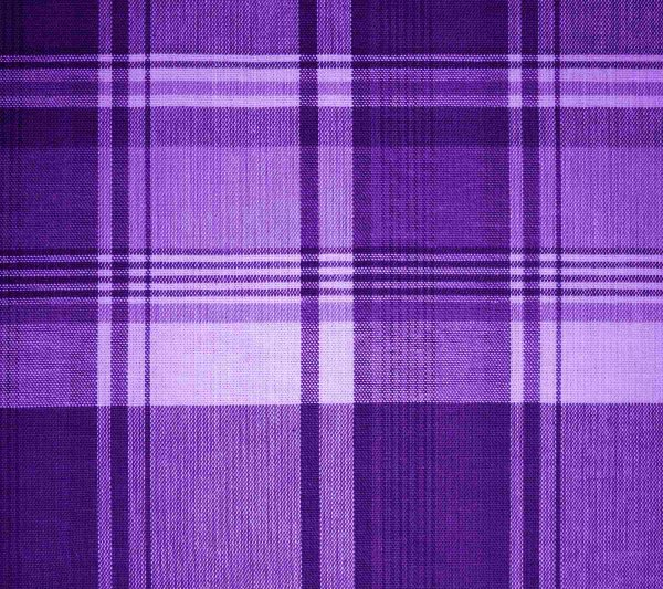 Click to get the codes for this image. Purple Plaid Fabric Background 1800x1600, Cloth Patterns, Plaid and Tartan, Colors  Purple Background, wallpaper or texture for, Blogger, Wordpress, or any web page, blog, desktop or phone.